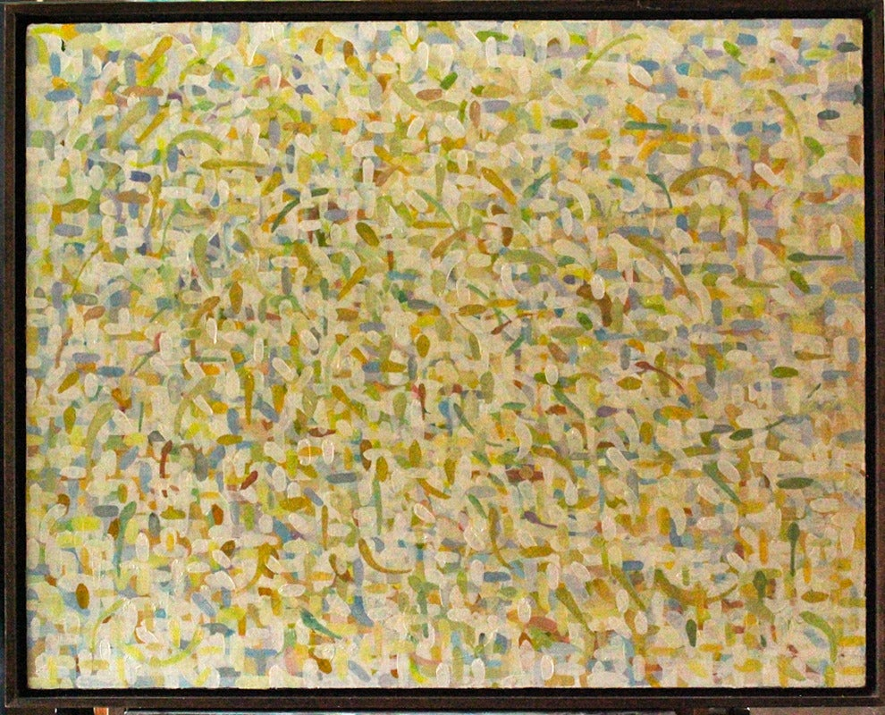 Abstraction in Whites 2 1