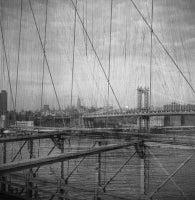New York View, [Ref] 5048-10
