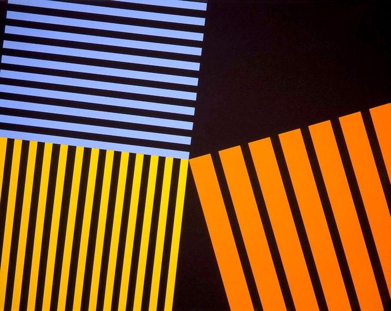 Richard Caldicott Color Photograph - Untitled (14)