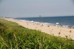 Amagansett Beach