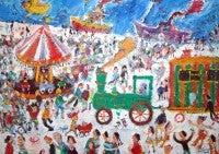Northern Fair
