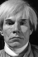 Andy Warhol I