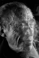 Charles Bukowski 3