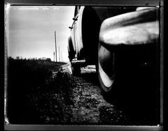Untitled Car 37