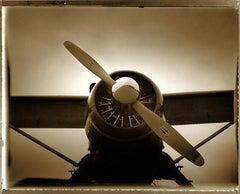 Untitled Planes #4