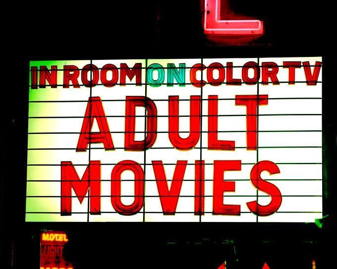 Adult Movies Usa 67