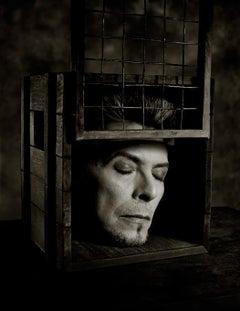 David Bowie, New York City