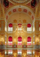 Click Here St. Alexander's Room #2, Kremlin Moscow, Russiato Enter Item Title