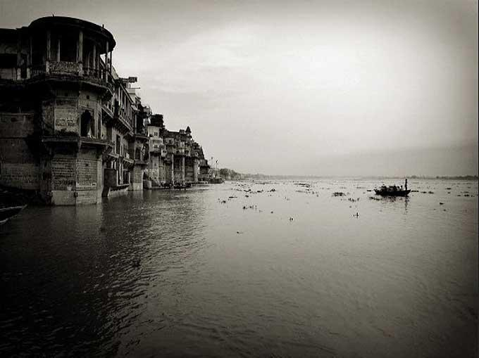 of varanasi photography - photo #6