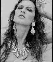 Gisele Buendchen, Cannes