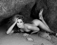 Cindy Crawford, Malibu