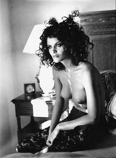 Helena Christensen, Miami