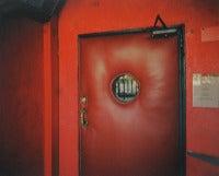 Red Door at the Formosa, Los Angeles, CA