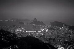 Skyline, Rio de Janeiro