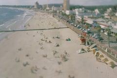 Playa Piriapolis