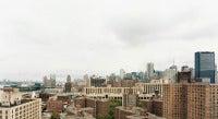 Tenth Avenue, New York