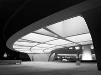 Hirshhorn Museum, Skidmore, Owings & Merrill, Washington, D.C.