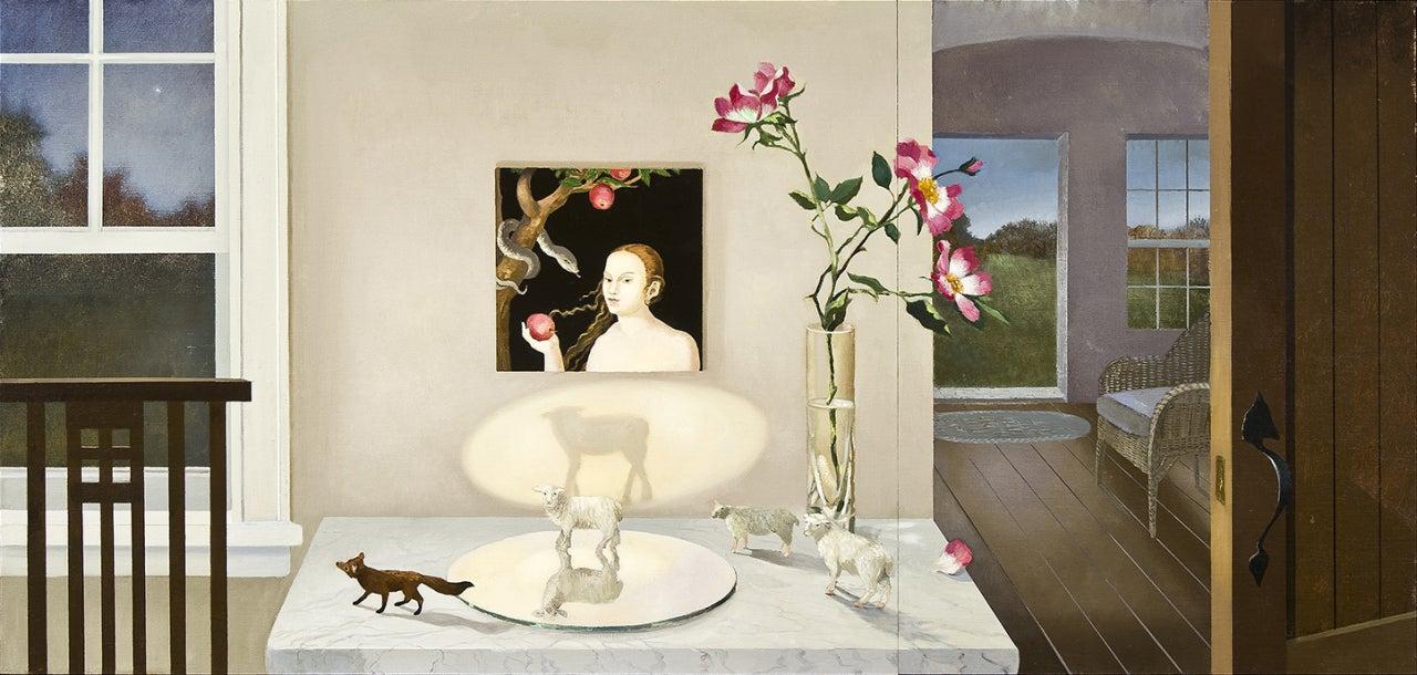 Barbara Kassel. - milk  - ☆ Milk ☆ 平平。淡淡。也是真。