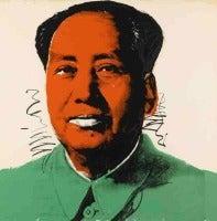 Mao F.S.II.94