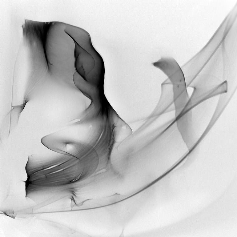 gillian lindsay abstract photography black and white at 1stdibs