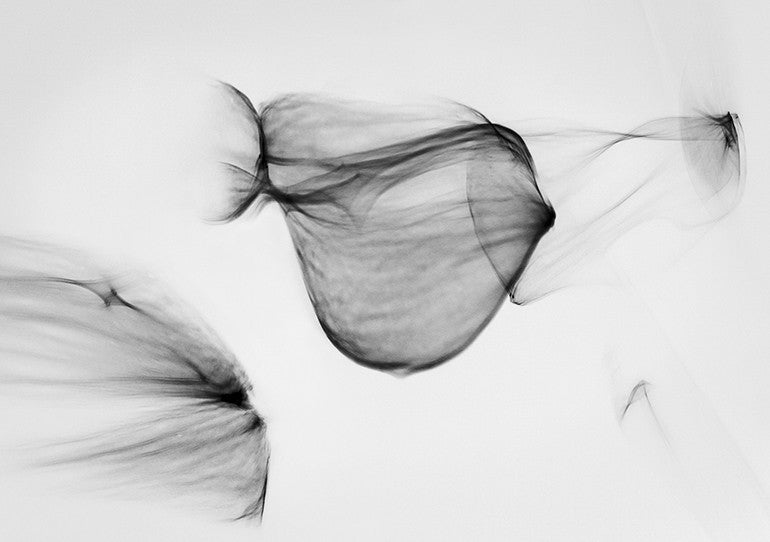 Gillian lindsay light as air contemporary black and for Modern black and white photography