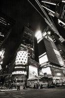 I Love New York - NYC 2