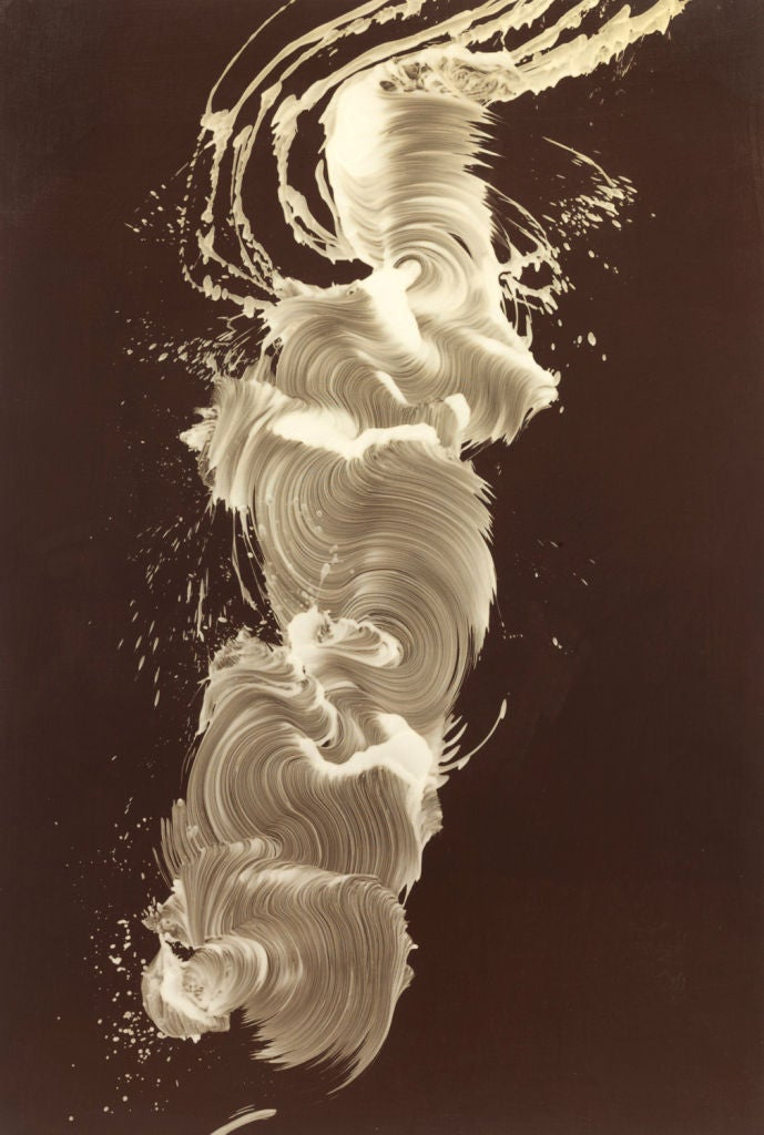 James Nares None Will Level On The Wine Painting At 1stdibs