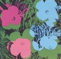 Flowers,  1970