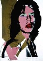 Jagger II.143