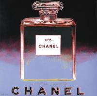 Chanel II.354
