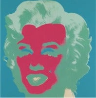 Marilyn II.30