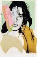 Mick Jagger (FS II.140)