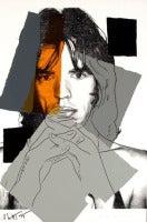 Mick Jagger (FS II.147)