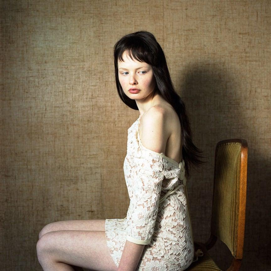 Hellen van Meene - Untitled #401, Photograph: For Sale at ...