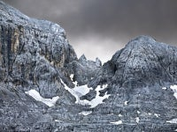 The Dolomites Project #11