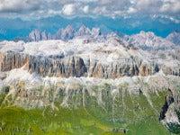 Dolomites #18