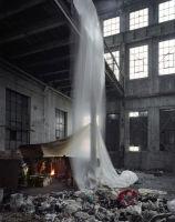 Dry Dock, Detroit