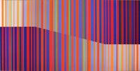 Racing Stripes II