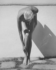 Brigitte Nielsen, Malibu