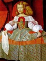 Infanta Margarita