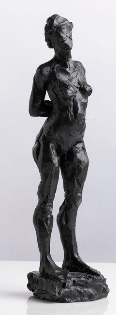 Sculpture #8