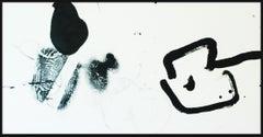 Untitled ( no. 2)