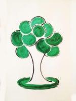 Albero (Tree)