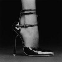 Melody / Shoe, 1987/1990