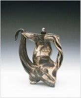 untitled teapot