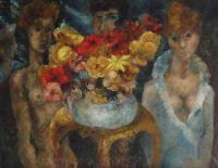 Le Bouquet d'Amor