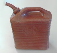 Water Carrier, 5 Gallon
