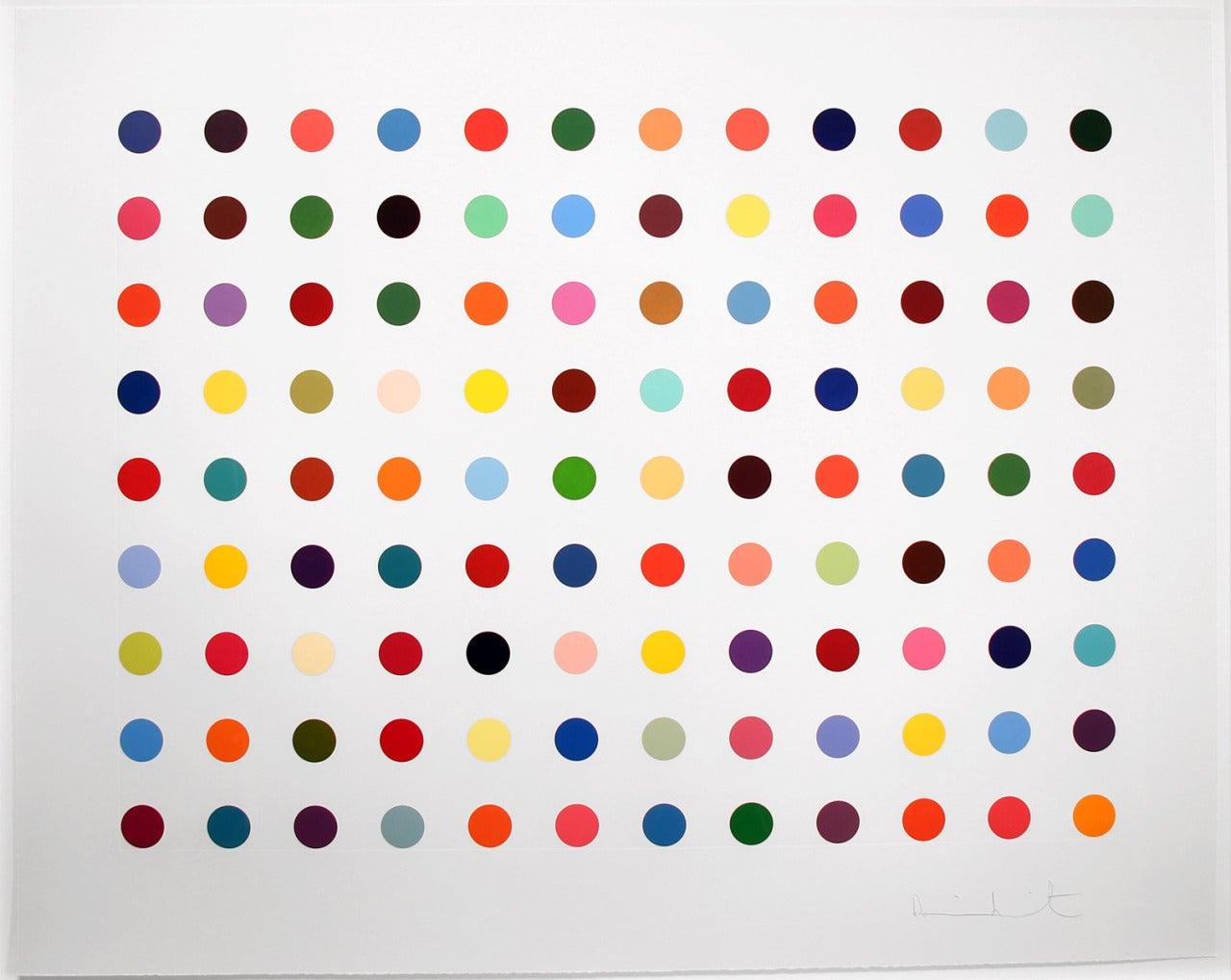 """damien hirst art work essay example Why i love damien hirst's skull  for example, [""""damien hirst"""" +""""skull  2001 this essay on emin's work addresses her involvement in media."""