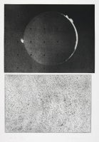 Jupiter Moon - Constellation