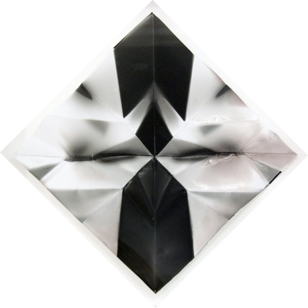 Matthew Schreiber - Origami Dove 15, Photograph: at 1stdibs - photo#26